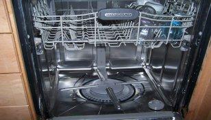 Appliance Repair Toronto High Tech Appliance Repair